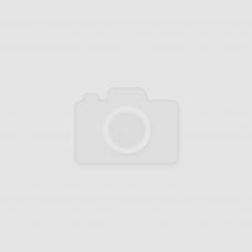 Кроссовки IMPACT PRO (NIGHT NAVY) - UK Size 7.5