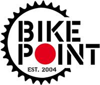 Интернет-магазин Bike Point